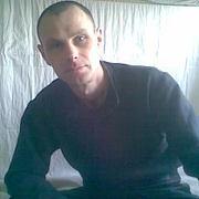 Александр 38 лет (Скорпион) на сайте знакомств Селижарова