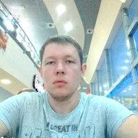 Алексей, 33 года, Овен, Харьков