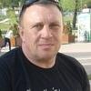 олег, 48, г.Минск