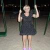 Lidia, 60, г.Билефельд