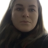 Ekaterina, 24, Guryevsk