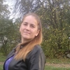 Людмила, 37, г.Луцк