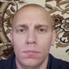 Саша, 31, г.Новомосковск