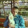 Олег, 52, г.Рассказово