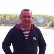 Сергій 32 Чернигов