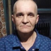 Алексей Фролов 42 Кемерово