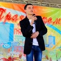Эдуард, 27 лет, Рак, Солигорск