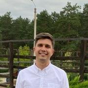 Владислав 25 Москва
