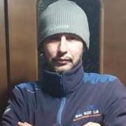 Сергей 45 Черноморское