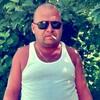 один, 44, г.Соликамск