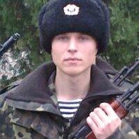 максим, 29 лет, Весы, Керчь