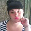 катерина, 30, г.Дружковка