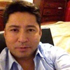 Alek, 43, г.Монреаль