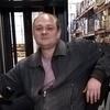 Игорь Тригуб, 34, г.Фрязино