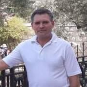 Andrei Rohac 30 Кишинёв