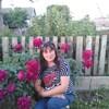 Виктория, 41, г.Гродно