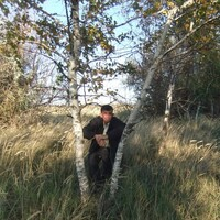 геннадий, 56 лет, Водолей, Ростов-на-Дону