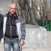 Станислав, 49, г.Керчь