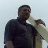 Серёга Ермолаев, 57, г.Новосибирск