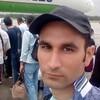 azim, 29, Bukhara