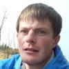 Слава, 30, г.Смоленск