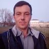 andrey, 38, Kirov