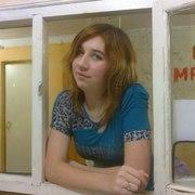 София 25 лет (Близнецы) Ивня