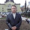 дмитрий, 51, г.Черновцы