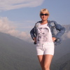 Лариса, 45, г.Челябинск