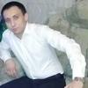 Аскар Агайдаров, 28, г.Подольск