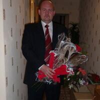 Руслан, 53 года, Рак, Снежногорск