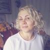 Наталья, 27, г.Новополоцк