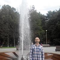 Александр, 51 год, Водолей, Великий Новгород (Новгород)
