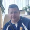 Сергей, 30, г.Покровск