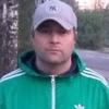 Артем Штейнгольд, 39, г.Тверь