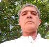 Николай, 52, г.Краснодар