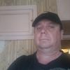 руслан, 47, г.Северодвинск