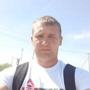 Евгений 36 Ульяновск