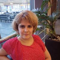 мария, 38 лет, Весы, Москва