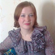 татьяна, 33 года, Овен
