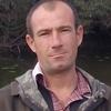 Vasiliy Matrosov, 38, Юхнов