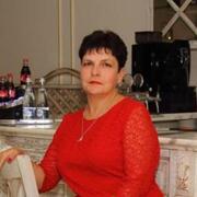 Наталья 51 Волгоград