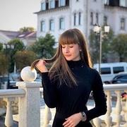 Лизавета 22 Ставрополь