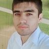 Фаридун Сафаралиев, 26, г.Санкт-Петербург