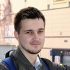 Evgeniy Rusakov, 25, Klimovsk