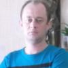 сергей, 40, г.Богушевск