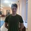 Рустам, 30, г.Караганда