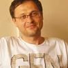 Михаил, 39, г.Бейрут