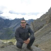 marat, 37 лет, Близнецы, Уфа