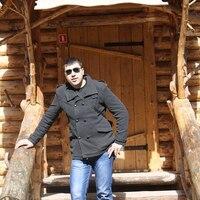 Александр, 30 лет, Стрелец, Кемерово